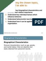 OB_Ch_2_Indiv_Behavior.ppt