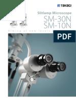 SM-30N_10N_E.pdf