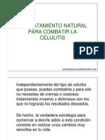 Remedios caseros para la celulitis.pdf