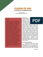 766_1-Taksonomi Bloom - Retno-ok-mima+abstract.pdf