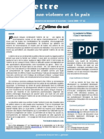 12Estimedesoi.pdf