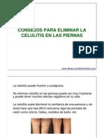 Como quitar celulitis de las piernas.pdf