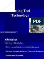 cutting tools.ppt