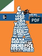 MGH Catalogo Profesional
