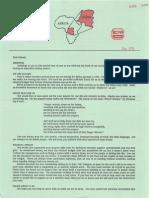 Farmer-Jim-Susan-1990-Zaire.pdf