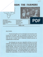 Farmer-Jim-Susan-1994-Zaire.pdf