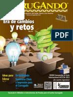 Revista_Corrugando_Edici_n_35.pdf