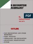 face recognition final.pptx