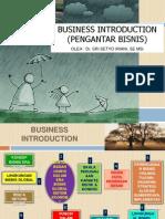Lingkungan Bisnis.ppt
