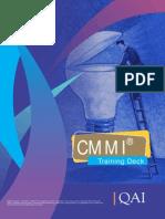 CMMI®_Training_Deck.pdf