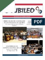 JUBILEO (1)