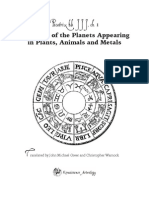 Picatrix-BookIII-Ch1