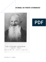 39991304 eBook Ita Erboristeria Le Erbe Medic in Ali Di Frate Atanasio