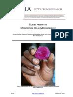 GIA_Ruby_Montepuez_Mozambique.pdf
