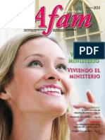 AFAMITrim.2010
