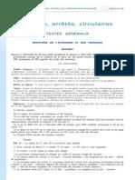 PDF Decret Ps