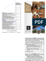 Requisitos Programa Subgraduado CMPR 2014-2015