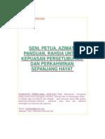 Seni_Dan_Rahasia_Untuk_Kepuasan_Persetubuhan_Dalam_Perkawinan.pdf