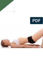 Ejercicios anticelulitis.pdf