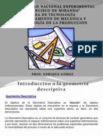 introduccinalageomtriadescriptiva-120317121846-phpapp01