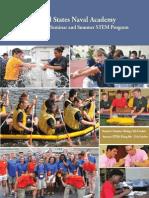 2014Brochure USNA STEM.pdf