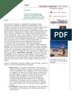 Fotografia digitale 1° lezione.pdf