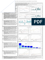 Advanced Economy Monetary Policy and Emerging Market Economies (EMEs) by Jerome H. Powell