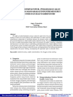 Dilema-24-20101.pdf