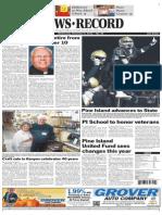 NewsRecord13.11.06.pdf