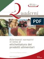 QUADERNO_13.pdf