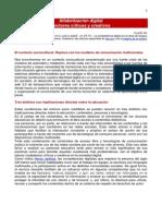 Tíscar_Lara-Alfabetización_digital-Lectores_críticos_y_creativos
