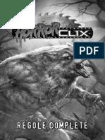 HorrorClix (regolamento).pdf