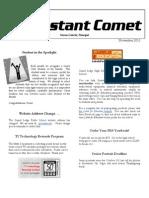 Grand Ledge High School 2013 November Newsletter.pdf