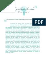 El precedente de moda. HV TEMARIO1.pdf