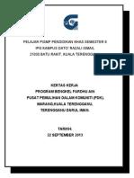 PDK BENGKEL FARDHU AIN.doc
