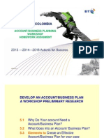 ACCOUNT PLAN---TEAMS HOMEWORKING 2013--ASSIGNMENTS [Modo de compatibilidad].pdf
