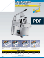 Tagliaverdure da banco.pdf