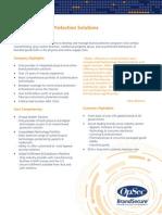 BrandSecure FactSheet Final