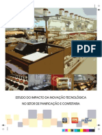estudoinovatec9ago12