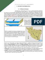 testo3-3.pdf di idrologia