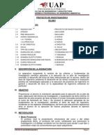PROYECTO DE INVES.pdf