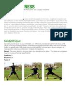golf fitness.pdf