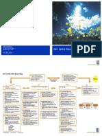 ISO14001_2004RoadMap