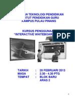 Panduan Dual Touch Board v5 _Edit.docx