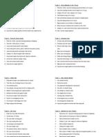 20 karangan 10 ayat tema keluarga.doc
