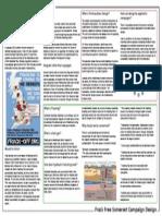 FFS Design Overview