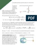 HW10 - gravitation.docx