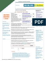 Good Resume = Assured Job! 7 tips to follow.pdf