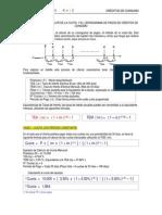 Formulas Con Sumo