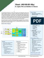 JN5168 (1).pdfnxp